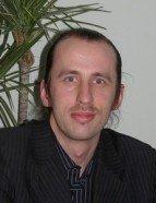 Андрій Безбородов