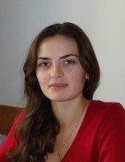 Ірина Гурман